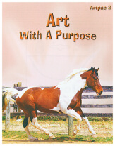 Art_With_a_Purpose_2