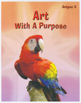 Art_With_a_Purpose_4