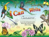 I_Can_Write_Cursive