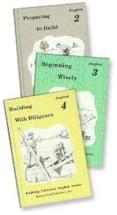 rod-and-staff-homeschool-english-curriculum-21451573