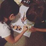Real Life Homeschooling~Our Homeschool Methods