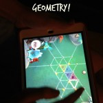 Teach Geometry with DragonBox Elements!