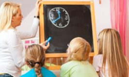3 Things Homeschooling Has Taught Me