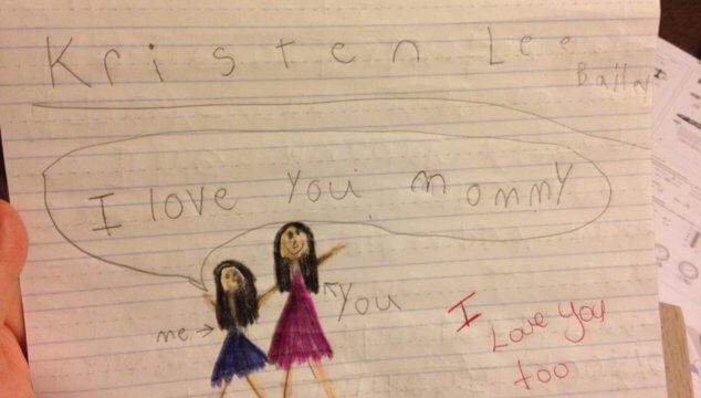 Three Ways to Gain Confidence as a Homeschool Mom