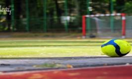 3 Realistic Goals for Homeschool Moms