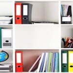 5 Tips for Homeschool Organization