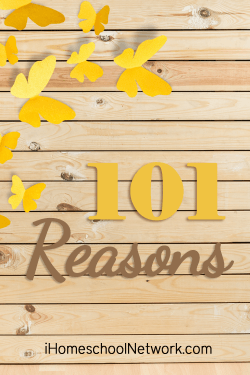 101 reasons i love you book