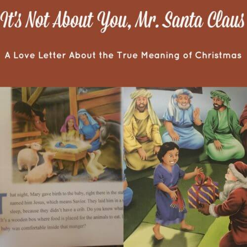 a-love-letter-about-the-true-meaning-of-christmas
