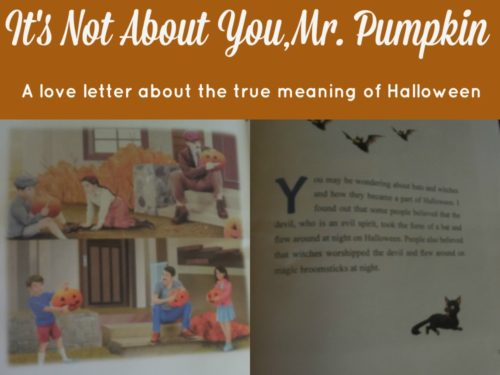 a-love-letter-about-the-true-meaning-of-halloween