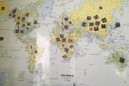 map-it-apologia