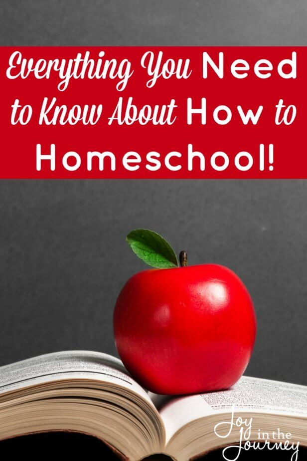 Learning how to homeschool takes time and resources.Here is everything you need to know about how to homeschool. The ultimate guide I wish someone would have told me.!