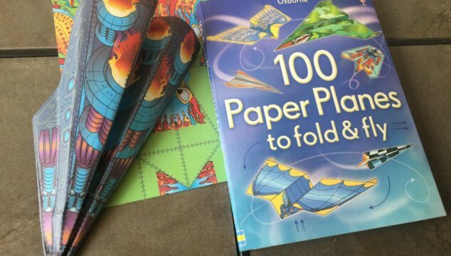 50+ Great Activity Books