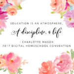 Which Homeschool Convention Choice is Better?