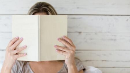 JH E4: Books for Homeschool Moms