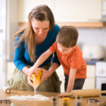 JHE8 : How to Find the God Moments in Your Homeschool